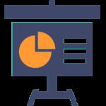 metodologia_fec